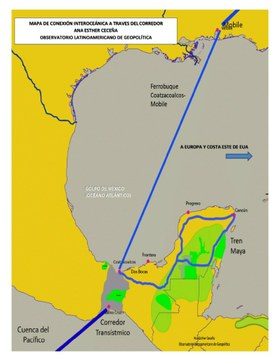 1 MAPA DE CONEXION INTEROCEANICA-1.jpg