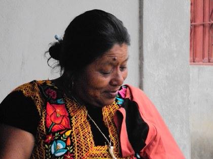Mujer zoque chimalapa.JPG