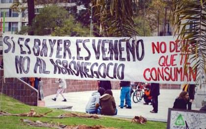 protesta en Uruguay.jpeg