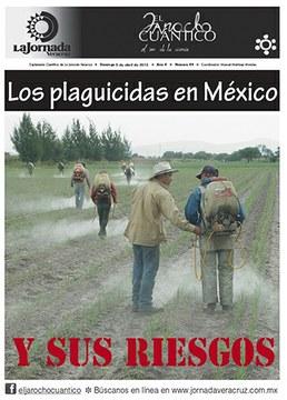 El-Jarocho-Cuantico-49-Los-plaguicidas-en-Mexico.jpg