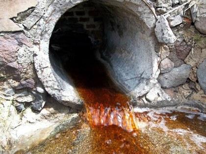 editoial-contaminacion-industrial-greenpeace.jpg