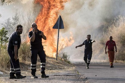 elinformante.com incendio-italia.jpg