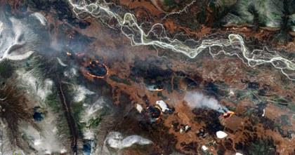 incendios-rusia-1140x600.jpg