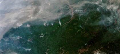 Incendios Rusia-Noticias ONU.jpg