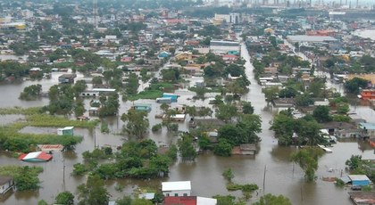 inundacion_mexico-iagua.jpg