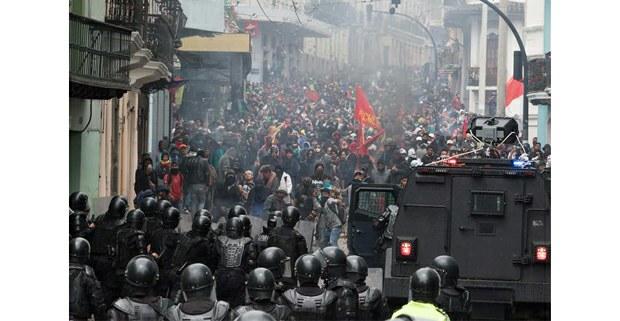 Foto: Iván Castaneira