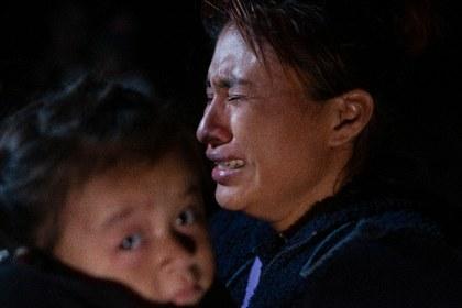 AP crisis hambre Guatemala migración.jpg