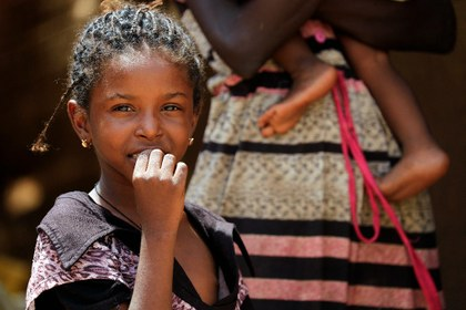 AFP sudanse girl.jpeg