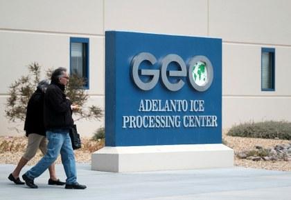 AP cárceles privadas migrantes 2.jpeg